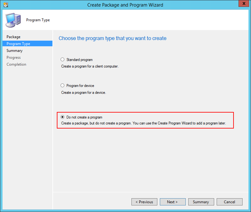 Windows 10 – SCCM Language Pack Integration – benecke cloud